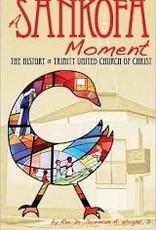 St. Paul Press Sankofa Moment