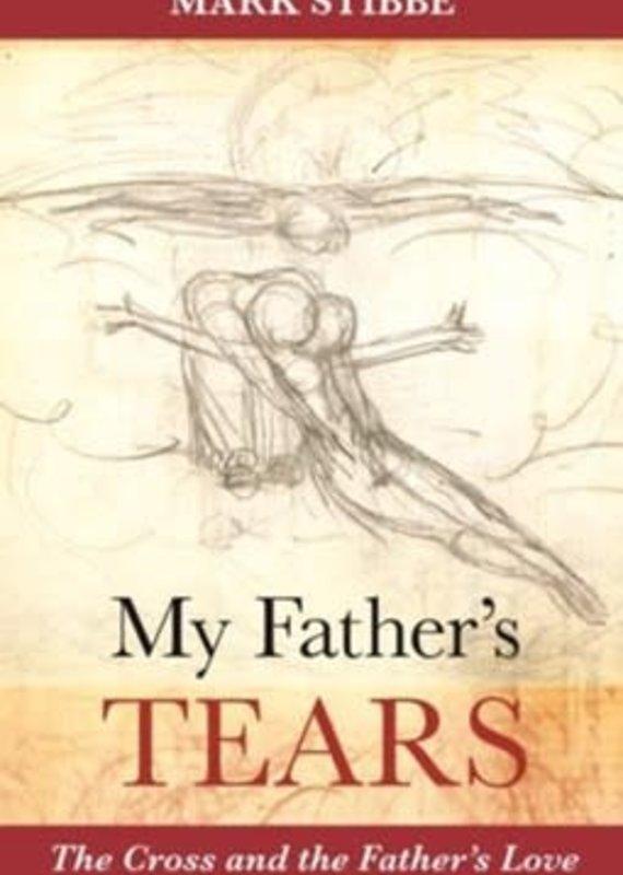 SPCK My Father's Tears