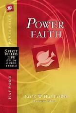 Power Faith