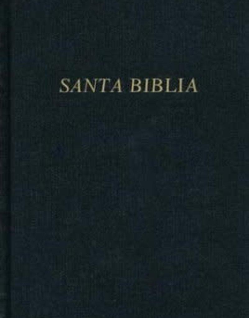 Biblia de Premios y Regalos LBLA