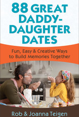 Revell 88 Great Daddy-Daughter Dates
