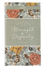 Planner-Daily-2021-Strength & Dignity-Small