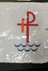 Bibs - Baptism