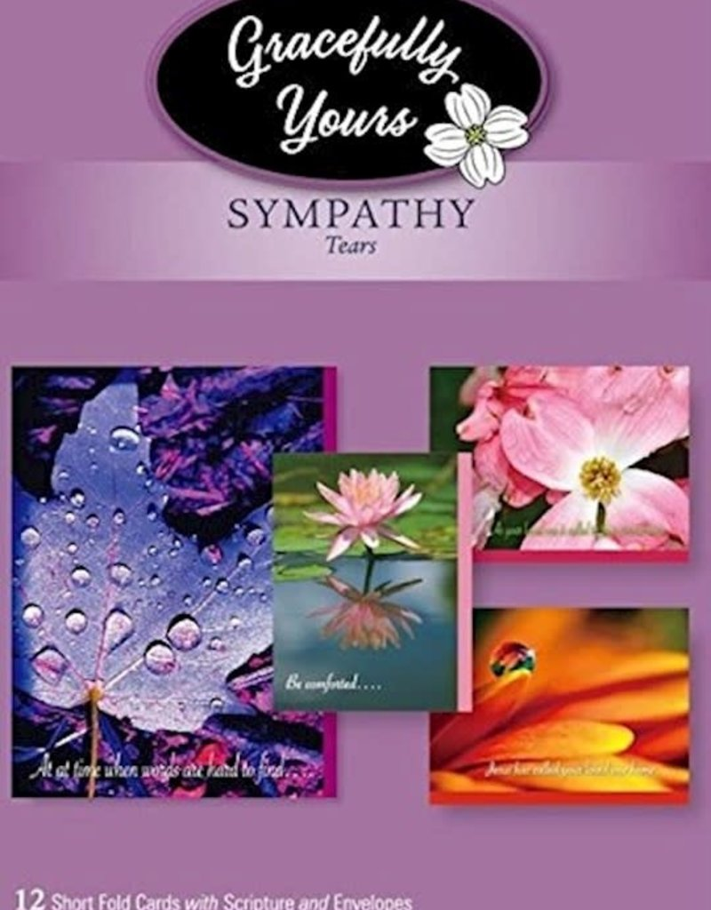 Card-Boxed-Sympathy-Tears