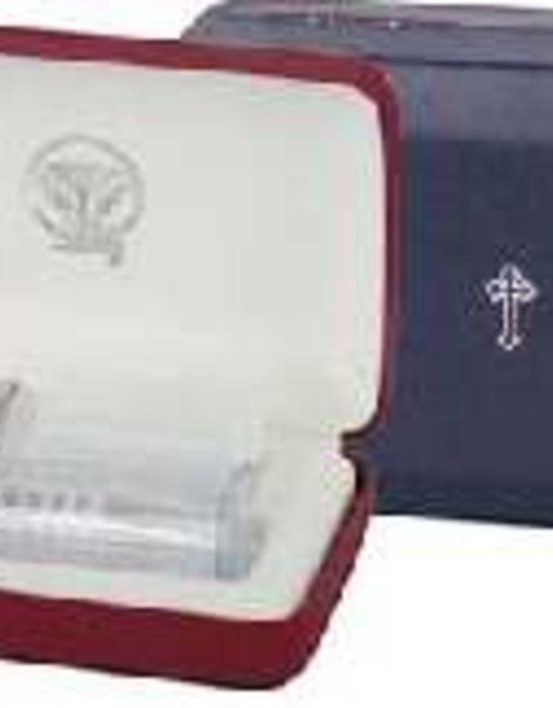Artistic Communion-Silvertone-Portable (20 Cup)