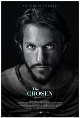 DVD The Chosen Season 1