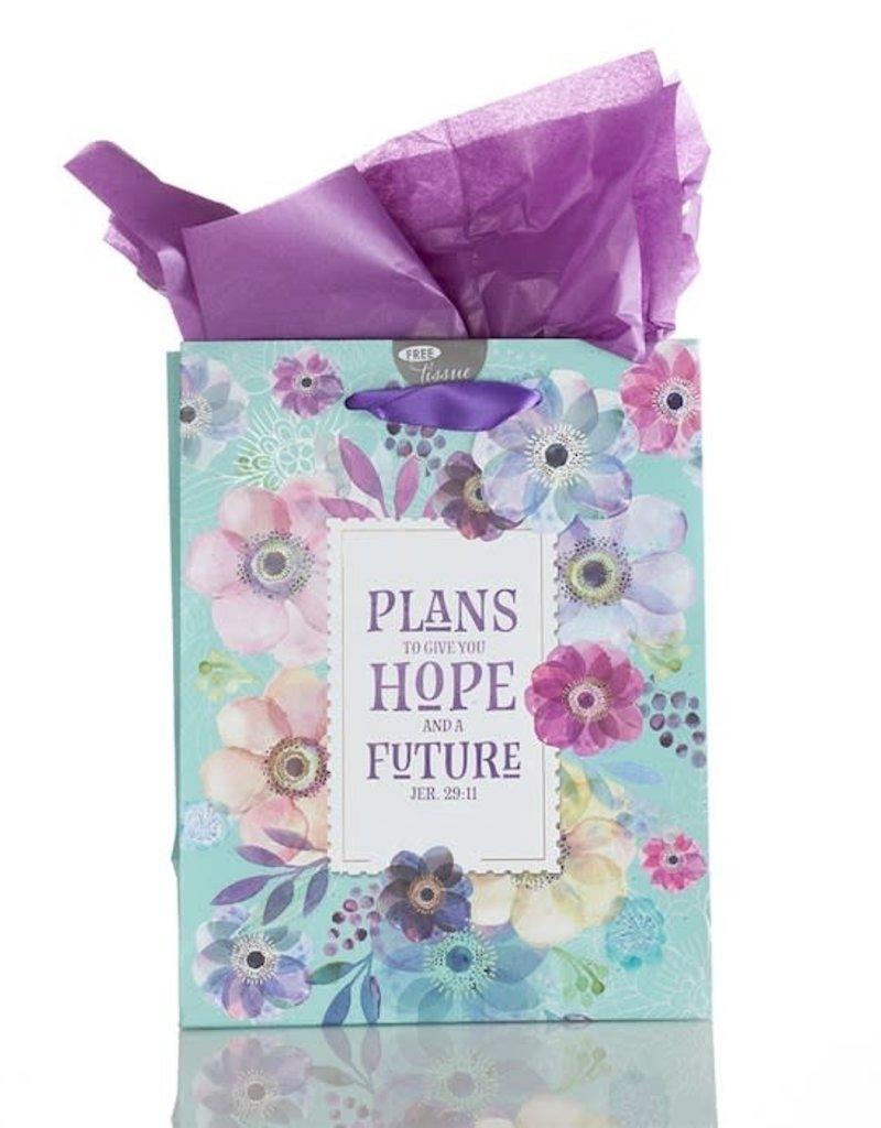 Gift Bag-Plans-Medium