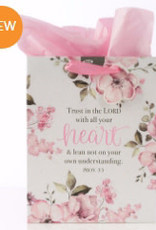 Gift Bag-Trust In The Lord