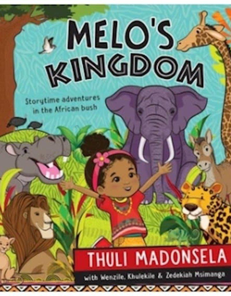 Melo's Kingdom