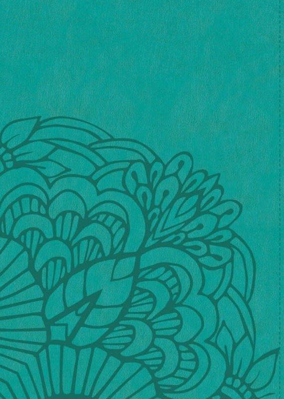 Spanish RVR 1960 Ultrathin Bible