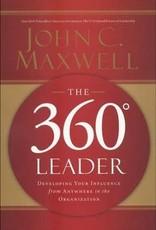 360 Degree Leader