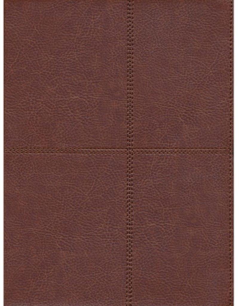 NIV Reina Valera Bilingual Bible