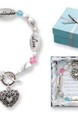 Bracelet-Expressively Yours-Granddaughter