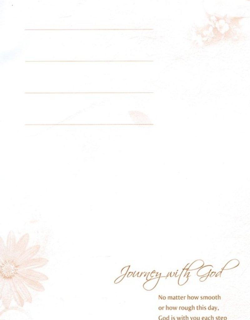 MY GOD ANSWERS PRAYERS JOURNAL