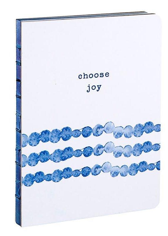 Coptic Journal  Choose Joy