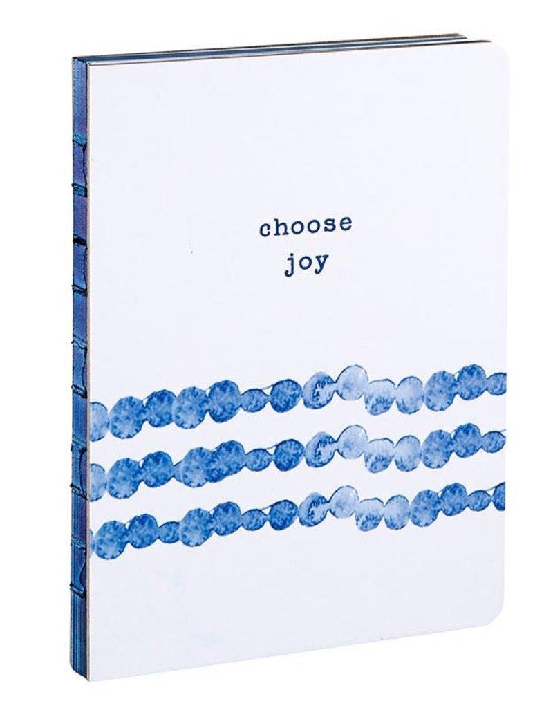 Coptic Journal - Choose Joy