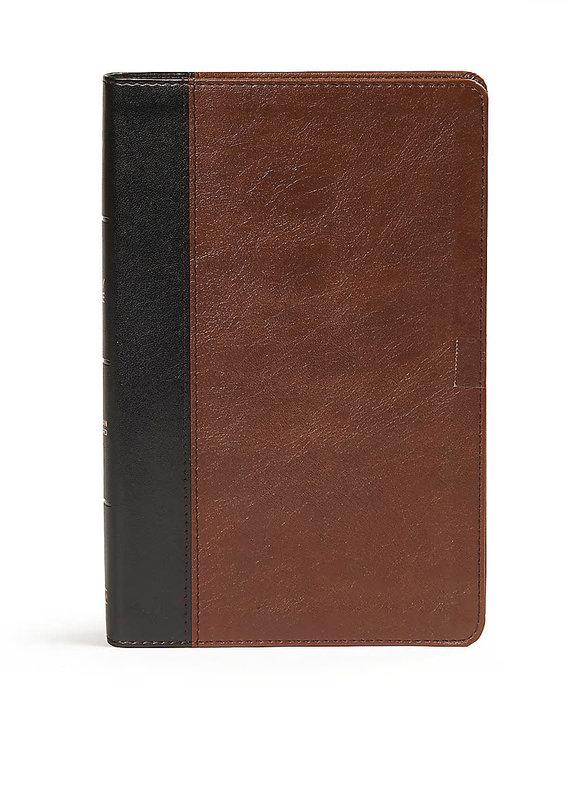 CSB Ultrathin Bible