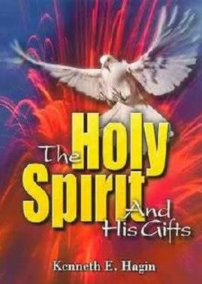 Faith Library Publications The Holy Spirit and His Gifts 9780892760855