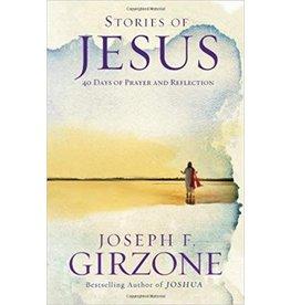 Franciscan Media Stories Of Jesus