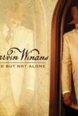 EMI CD-Alone but not Alone-Marvin Winans 726838627867