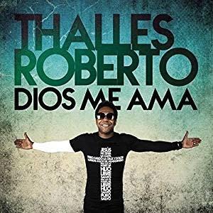 CD - Dios Me Ama (602547263124)