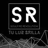 CD - Soulfire Revolution Tu Luz Brilla