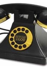 Toy - Hotline To God Phone