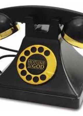 Hotline To God Phone