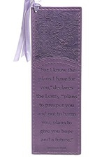 Bookmark Pagemarker For I know the plans