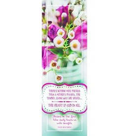 Warner Press Mother's Day Bookmark Happy Mother's Day pkg 25
