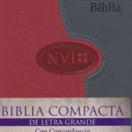 Bible - C Christ Books