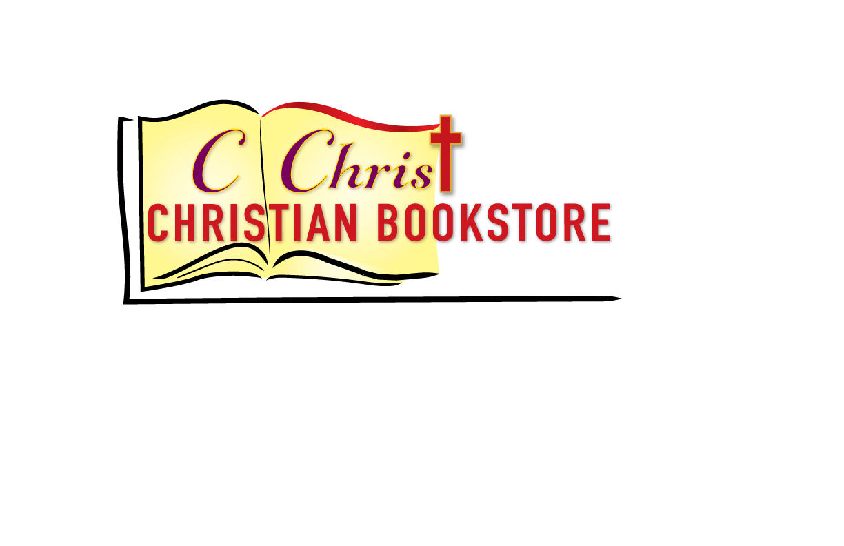 C Christ Books