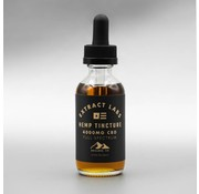 Extract Labs Extract Labs 4000mg Oil - 60ml