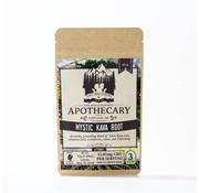 The Apothecary Apothecary CBD Tea 3pk - Mystic Kava Root