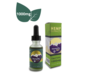 Hemp My Pet 1000mg Oil