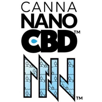 Canna Nano CBD