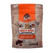 Koi CBD Koi Pets Health Bites