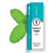 Select CBD Select CBD Vape Pens - Spearmint