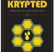 Krypted