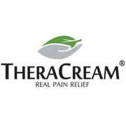 TheraCream
