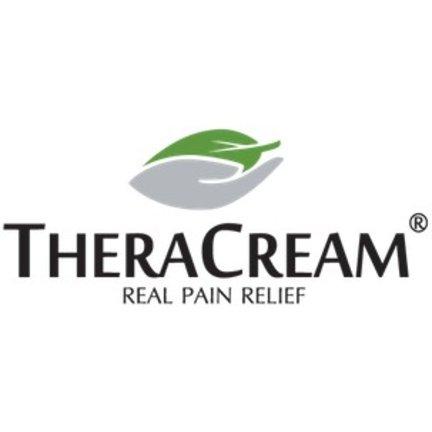 TheraCream