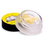 CBDistillery CBDistillery Terpsolate Otto 1 gram