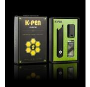Krypted Krypted K-Pen - Strawberry Lemonade