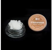 Extract Labs Extract Labs 1000mg Strawnana Shatter