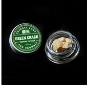 Extract Labs Extract Labs 750mg Crumble - Green Crack
