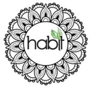 Habit Crafted