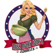 Miss Mary Jane's