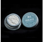 Extract Labs Extract Labs 1 gram Isolate