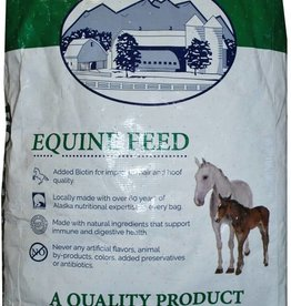 Textured Horse 50 lbs AMF