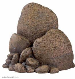 Hagen Exo Terra Rock Outcrops, Small